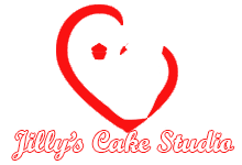 Jilly's Cake Studio